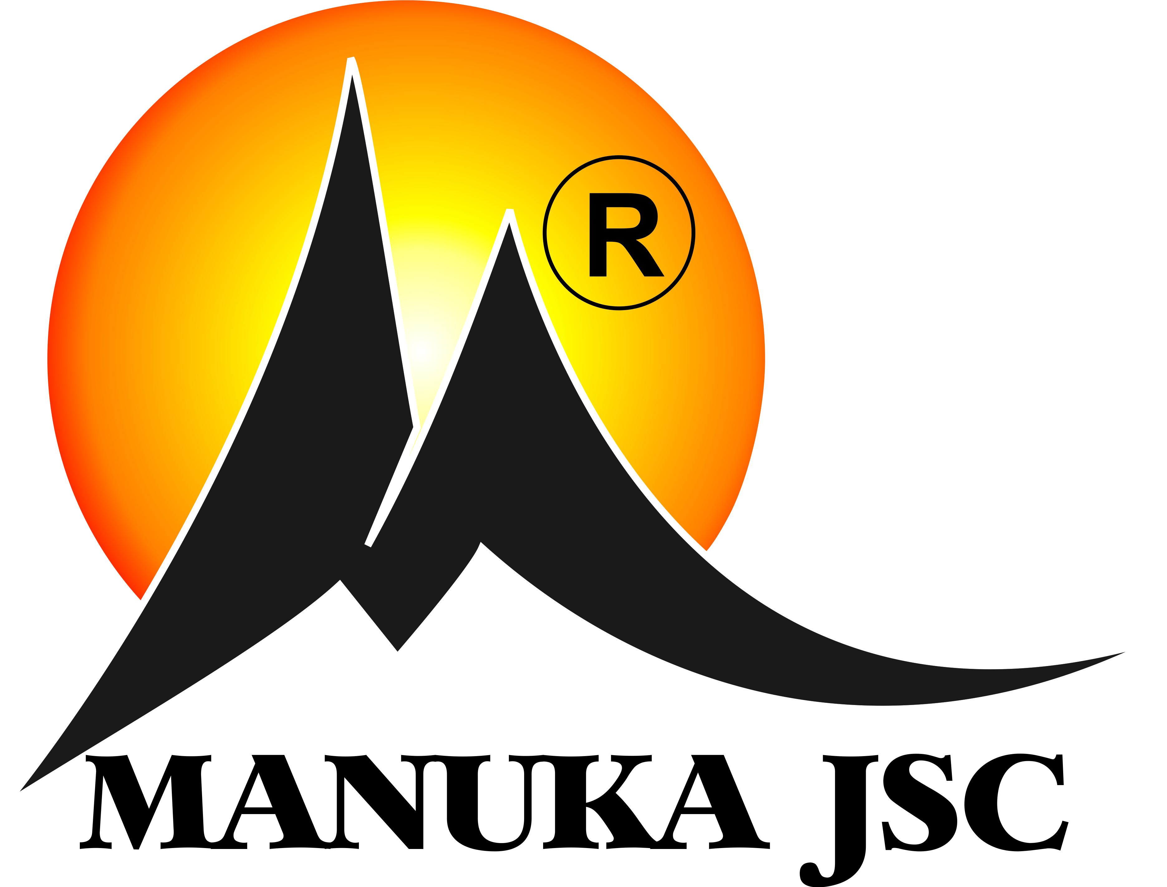 Manuka JSC